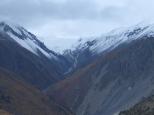 Nepal 2008 2 122