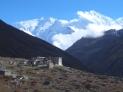 Nepal 2008 2 151