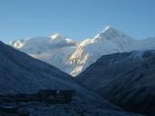 Nepal 2008 2 163