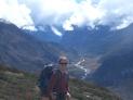 Nepal 2008 2 171