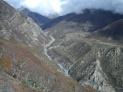 Nepal 2008 2 177