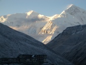 Nepal 2008 2 203