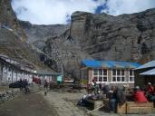 Nepal 2008 2 236