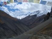 Nepal 2008 2 256