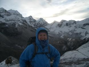 Nepal 2008 2 289