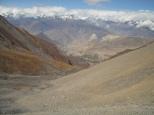 Nepal 2008 2 413