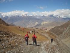 Nepal 2008 2 419