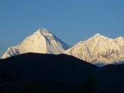 Nepal 2008 2 448