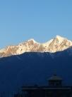 Nepal 2008 2 451