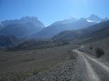 Nepal 2008 2 481
