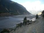 Nepal 2008 2 517