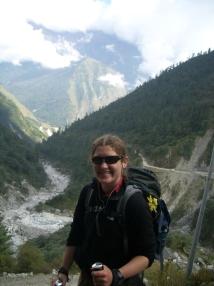 Nepal 2008 2 539