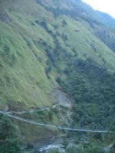 Nepal 2008 2 569