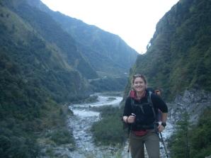 Nepal 2008 2 570