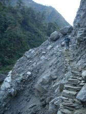 Nepal 2008 2 581
