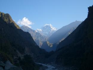 Nepal 2008 2 599