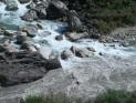 Nepal 2008 2 626