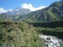 Nepal 2008 2 628