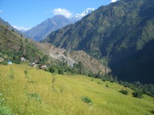 Nepal 2008 2 664
