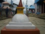 Nepal 2008 2 698