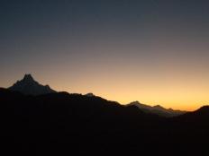 Nepal 2008 2 707