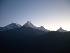 Nepal 2008 3 002