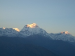 Nepal 2008 3 026