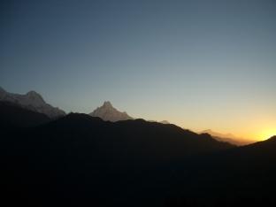 Nepal 2008 3 031