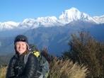 Nepal 2008 3 078