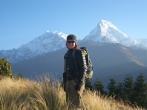 Nepal 2008 3 081
