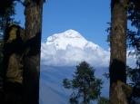 Nepal 2008 3 158
