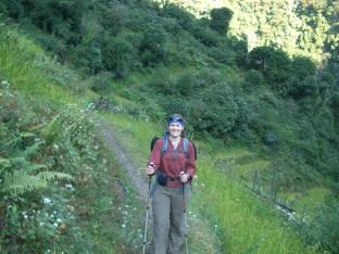 Nepal 2008 3 184