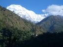 Nepal 2008 3 192