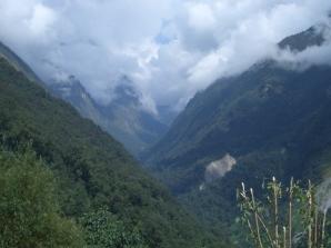 Nepal 2008 3 197