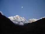 Nepal 2008 3 247