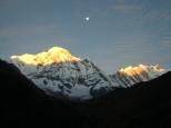 Nepal 2008 3 249