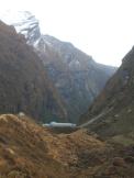 Nepal 2008 3 260