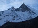 Nepal 2008 3 261