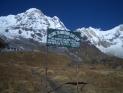 Nepal 2008 3 273