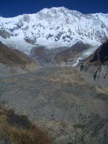 Nepal 2008 3 278