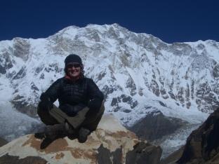 Nepal 2008 3 303