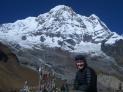 Nepal 2008 3 310