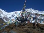 Nepal 2008 3 316
