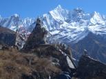 Nepal 2008 3 322