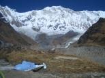 Nepal 2008 3 323