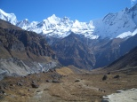 Nepal 2008 3 324