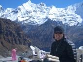 Nepal 2008 3 352