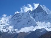 Nepal 2008 3 355