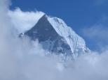 Nepal 2008 3 374