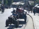 Nepal 2008 3 395